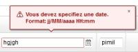 Bag-French-Translation-Sample.jpg