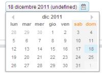 datebox_IT.png