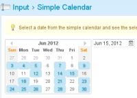 calendar_bug_2.png