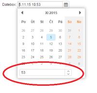 datebox-bug.png