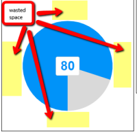 wasted-space.png