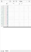 sheet-shrink-incorrect.jpg