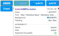 button-with-an-icon-macOS.png