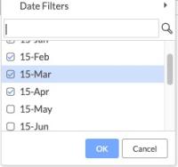 kk-filter.jpg
