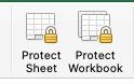 protectWorkbook.jpg